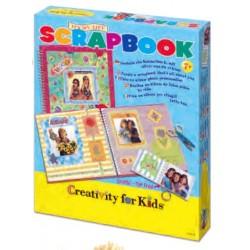 CfK Scrapbook