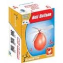 Heli Balloon